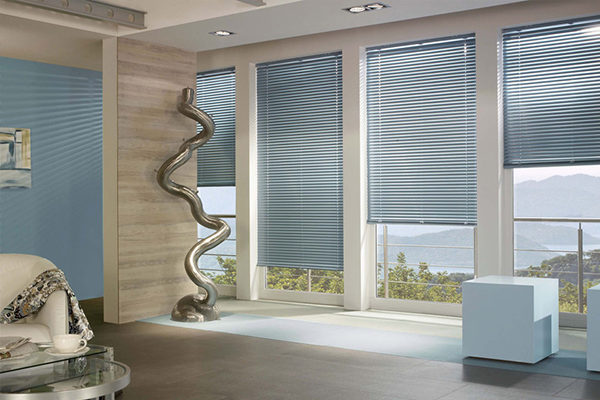 Custom Blinds And Shutters In Cape Town Cape Town Blinds