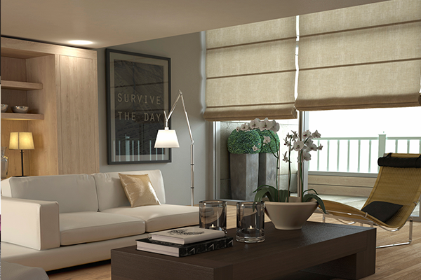 http://capetown-blinds.co.za/wp-content/uploads/2016/07/cape-town-made-to-measure-roman-blinds.png