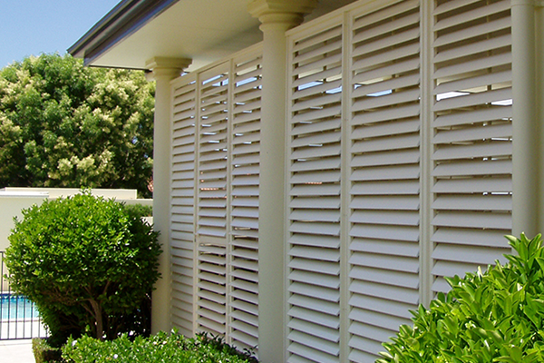 custom plantation shutters cape town